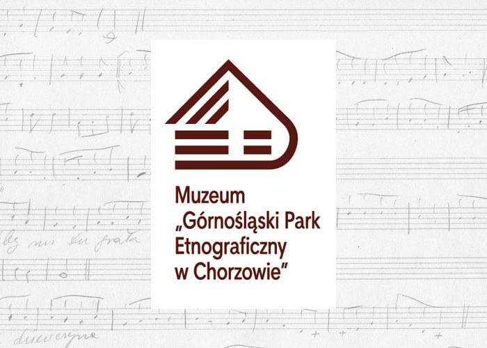 """Muzeum """"Górnośląski Park Etnograficzny w Chorzowie"""""""